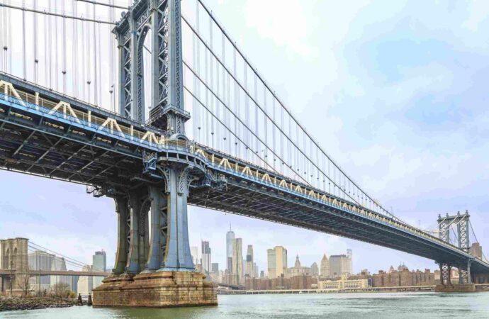New York NY-ISO 9001 New York NY-ISO PROS #8