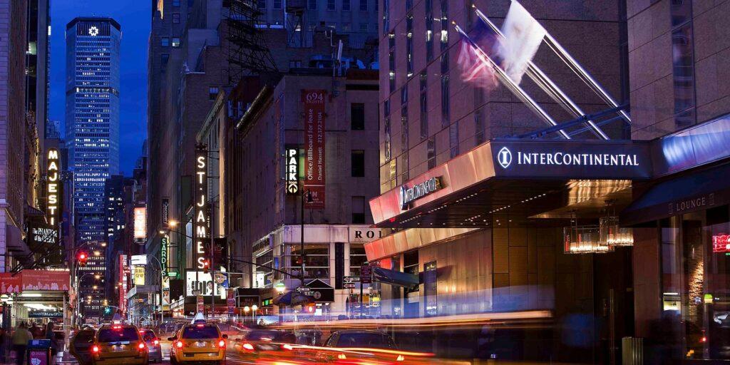 New York,NY-ISO 9001 New York NY-ISO PROS #8
